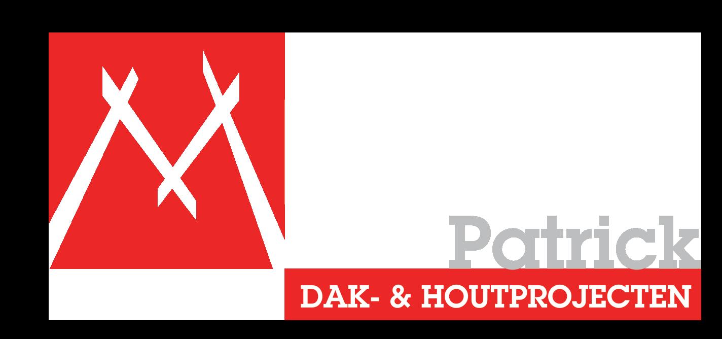 Patrick Meers Dak- en houtwerken