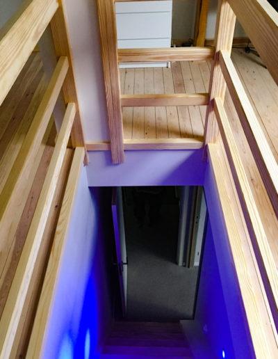 Woonklaar-maken-zolderruimte-hout-Meers-Patrick-BVBA-2-20