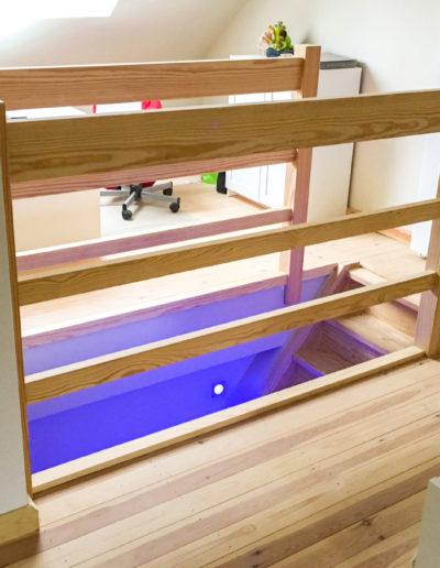 Woonklaar-maken-zolderruimte-hout-Meers-Patrick-BVBA-3-20
