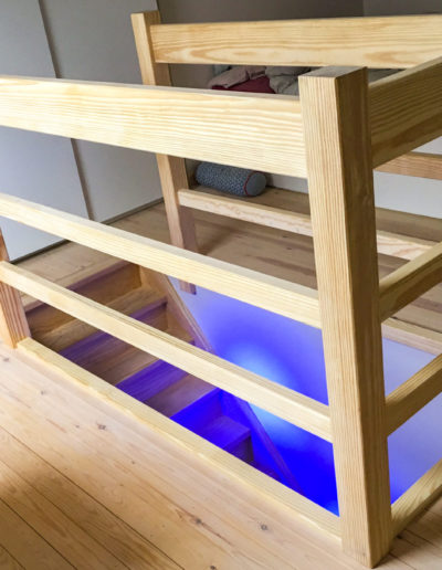 Woonklaar-maken-zolderruimte-hout-Meers-Patrick-BVBA-4-20